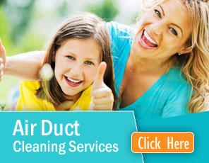 Ceiling Insulation - Air Duct Cleaning Woodland Hills, CA
