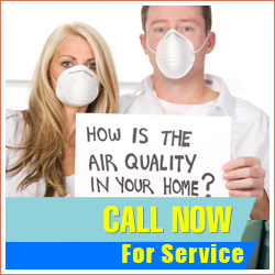 Contact Air Duct Cleaning Woodland Hills 24/7 Services