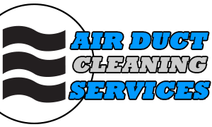 Air Duct Cleaning Woodland Hills, California